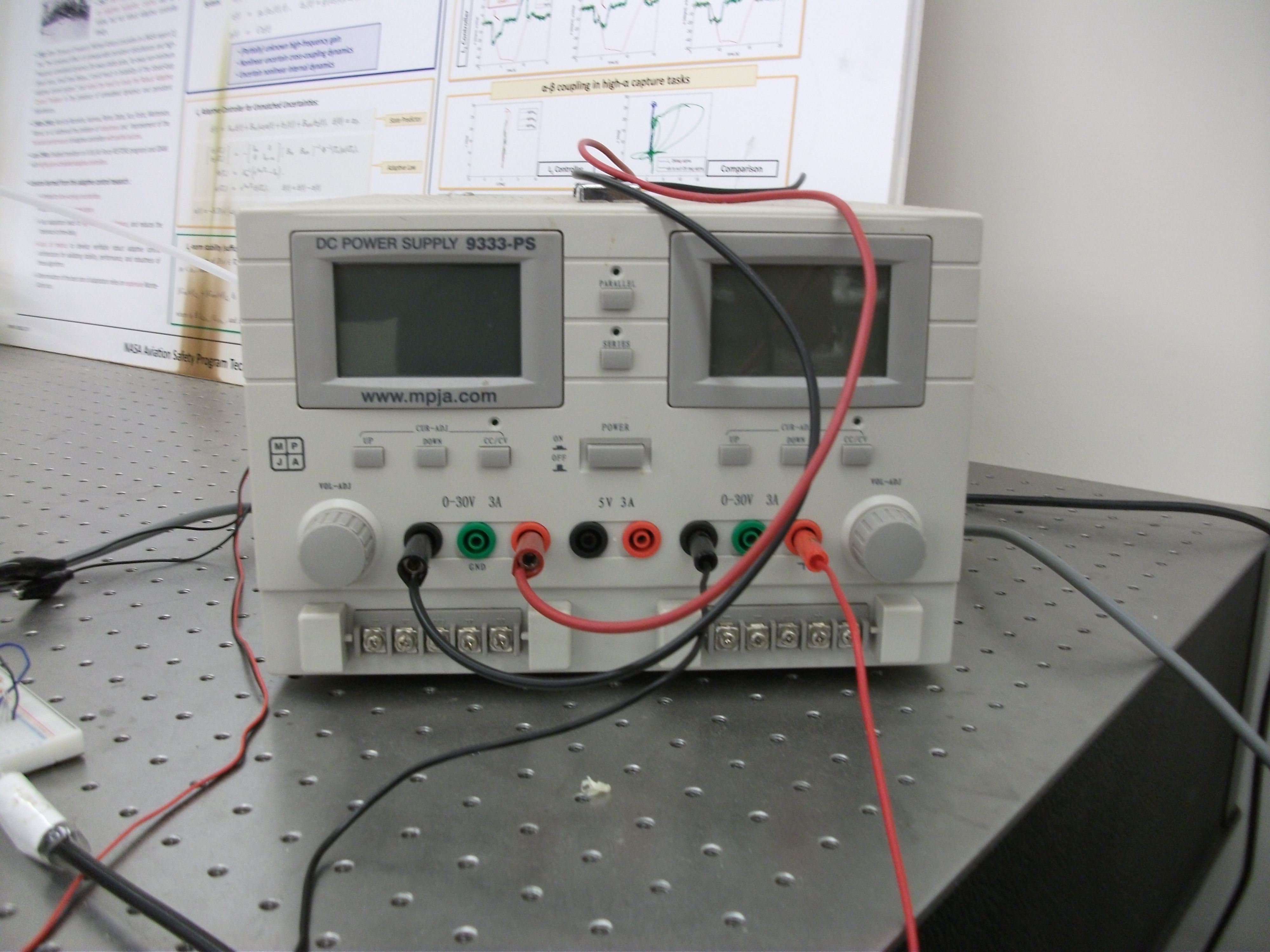 free ebook for how to use grattan oscilloscope